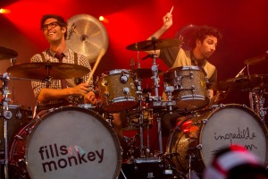 FRANCOS FILLS MONKEY_04
