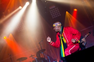 FRANCOS JIMMY CLIFF_01