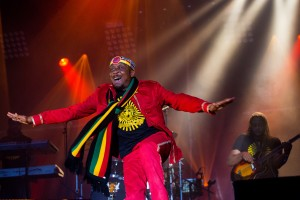 FRANCOS JIMMY CLIFF_02