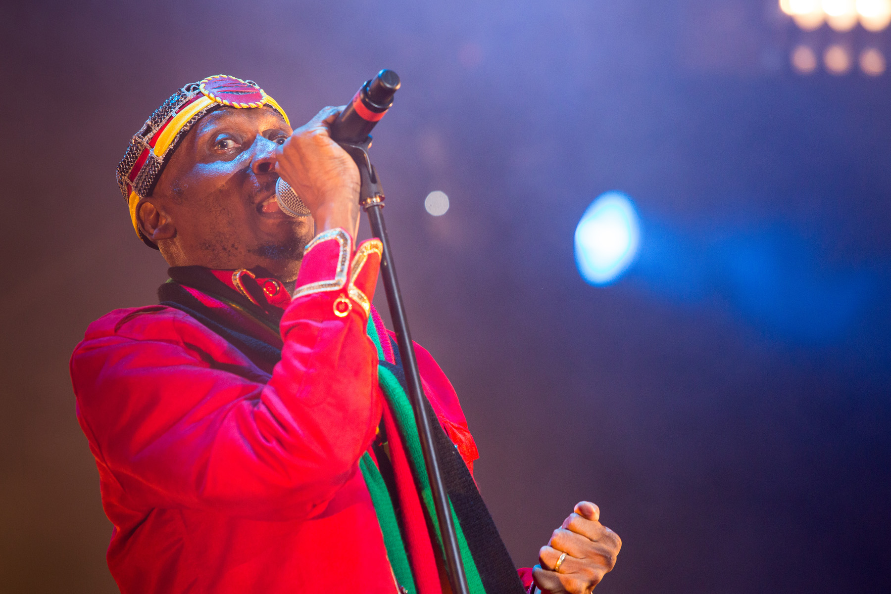 FRANCOS JIMMY CLIFF_06