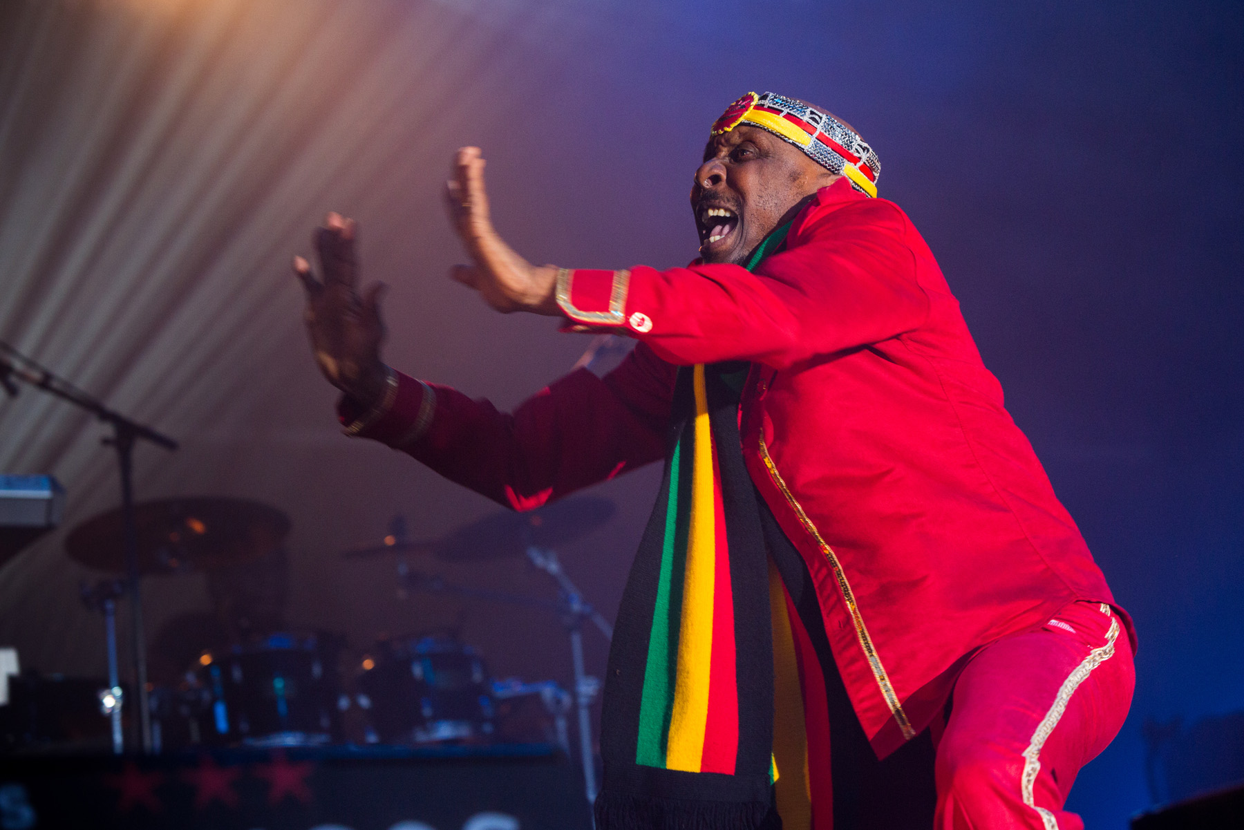 FRANCOS JIMMY CLIFF_07