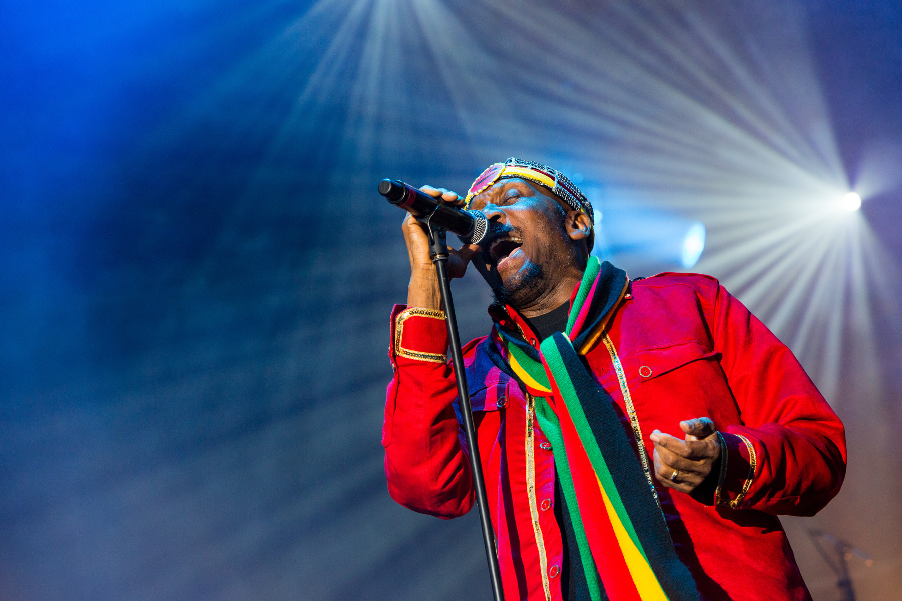 FRANCOS JIMMY CLIFF_13