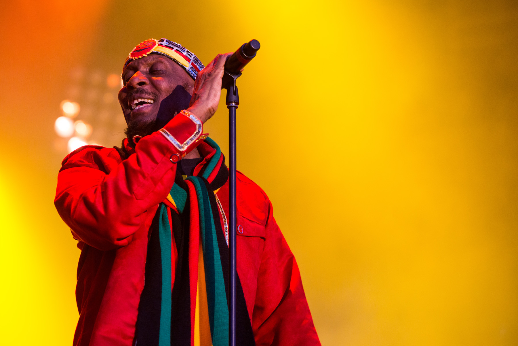 FRANCOS JIMMY CLIFF_16