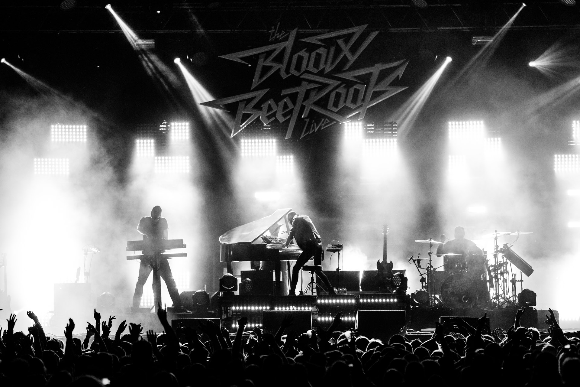 BLOODY BEETROOTS_01