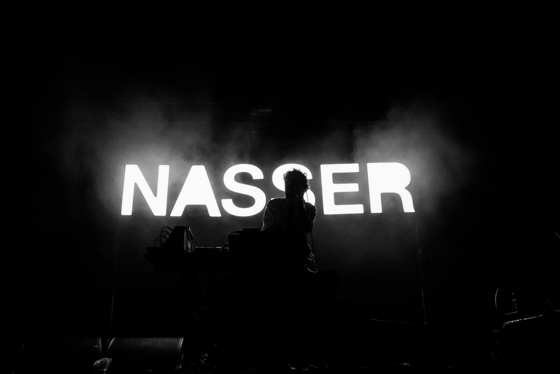 NASSER_03