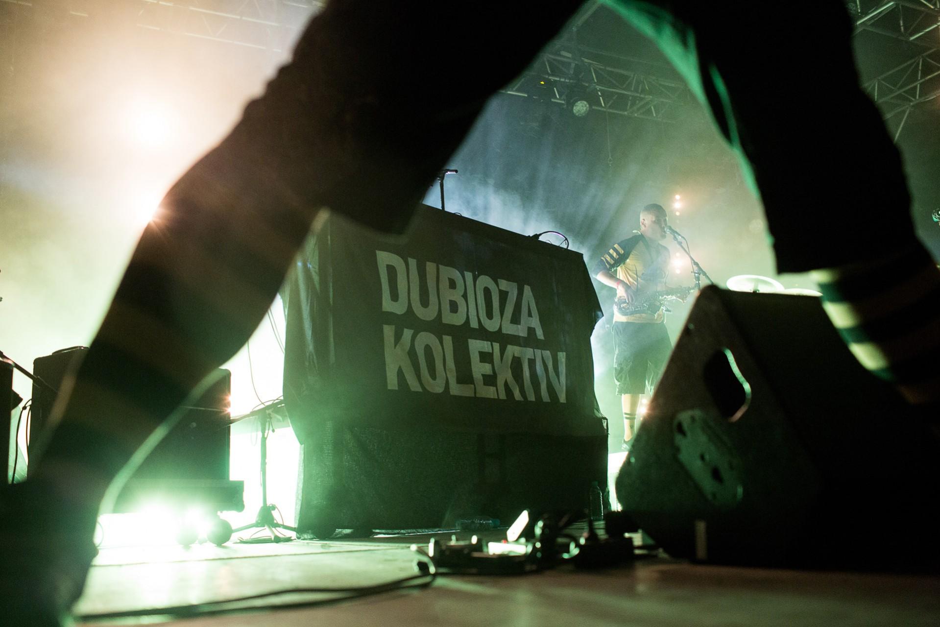 DUBIOZA KOLEKTIV_014