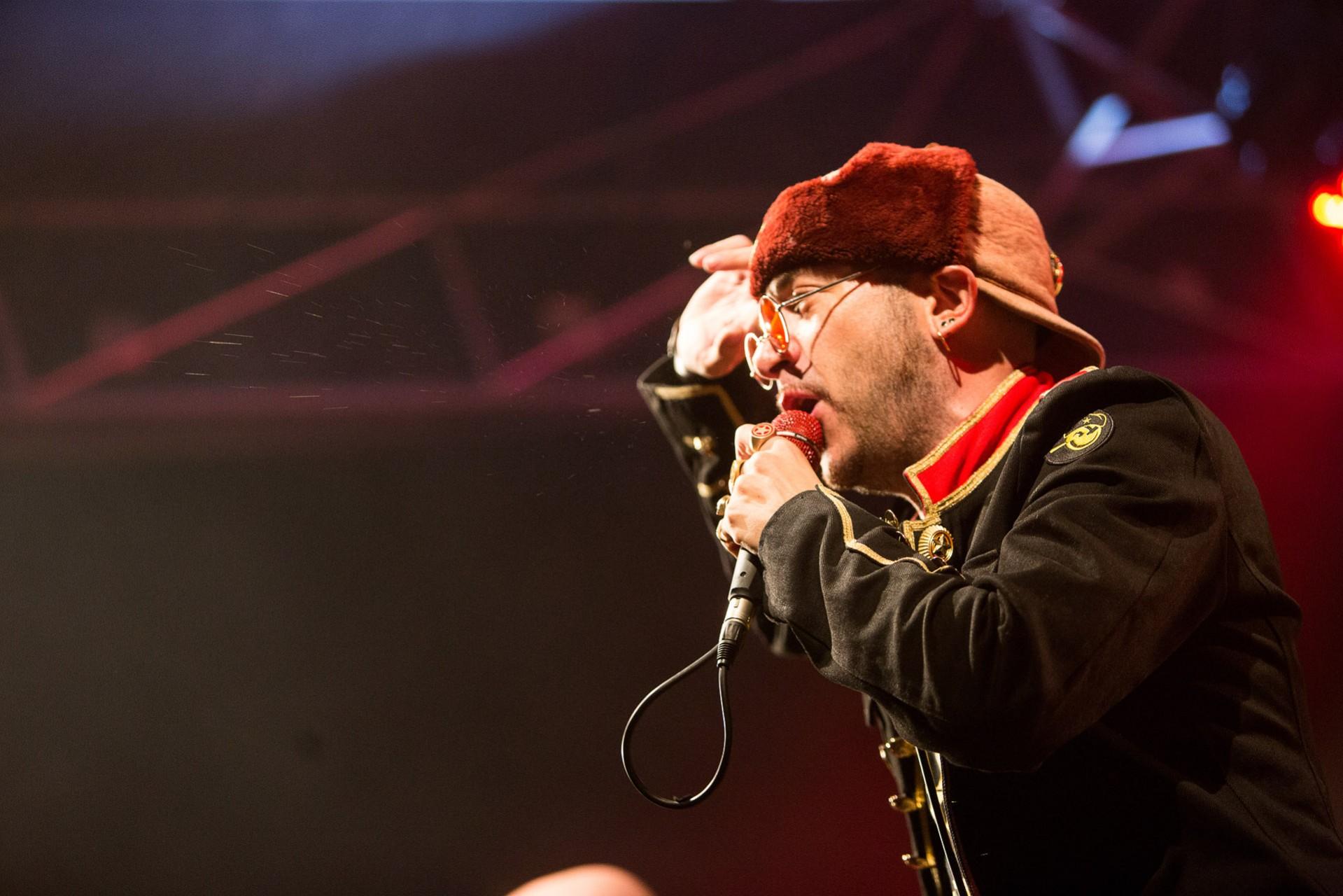 CAP 2015 SOVIET SUPREM_006