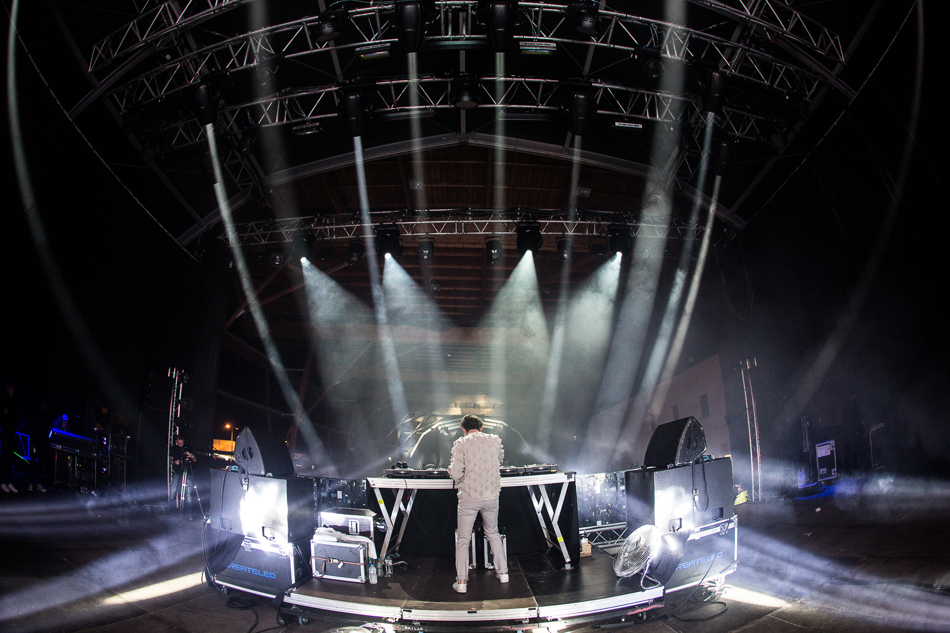 RS 2016 MARTIN SOLVEIG_004