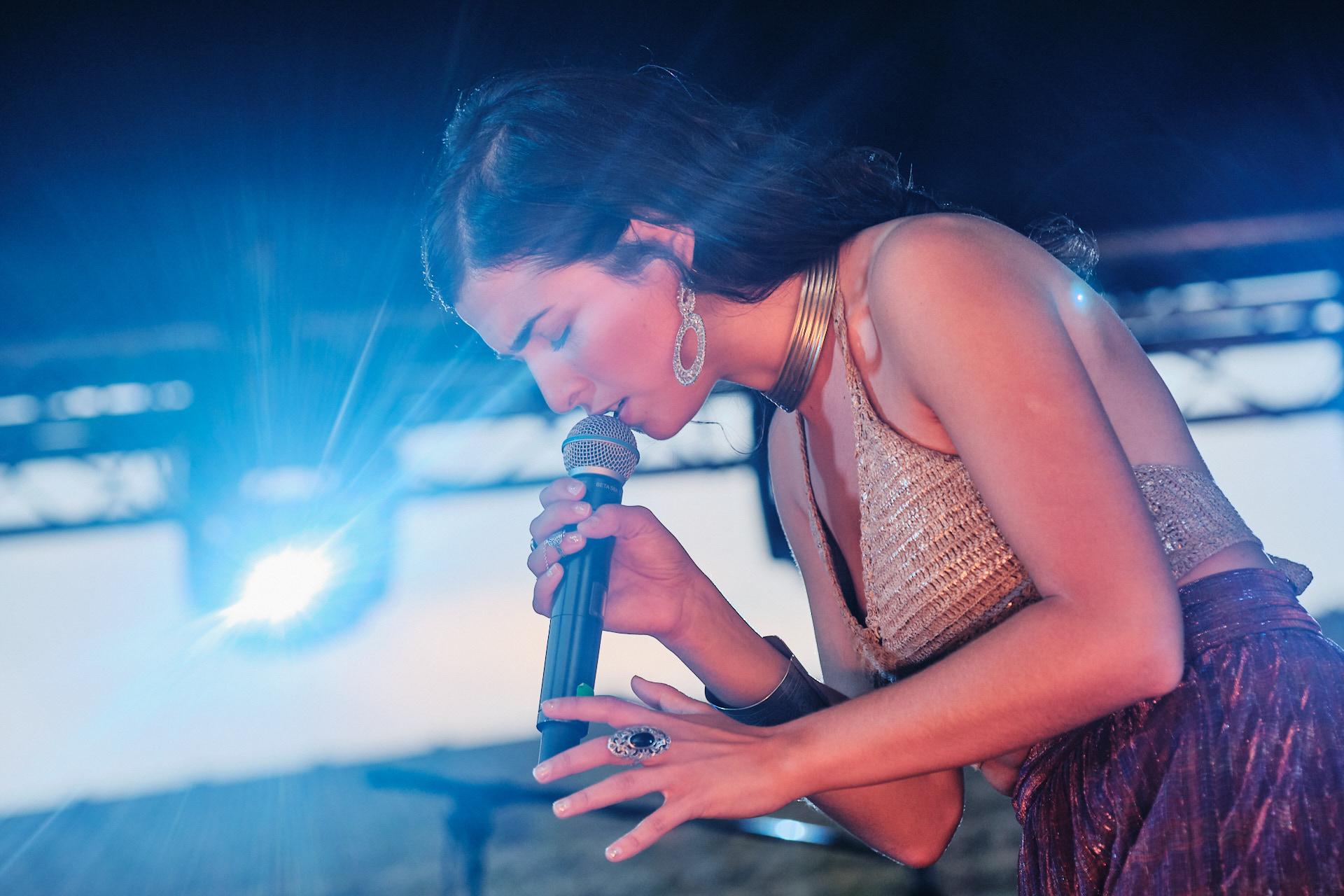 MUSICAVES LADANIVA_032