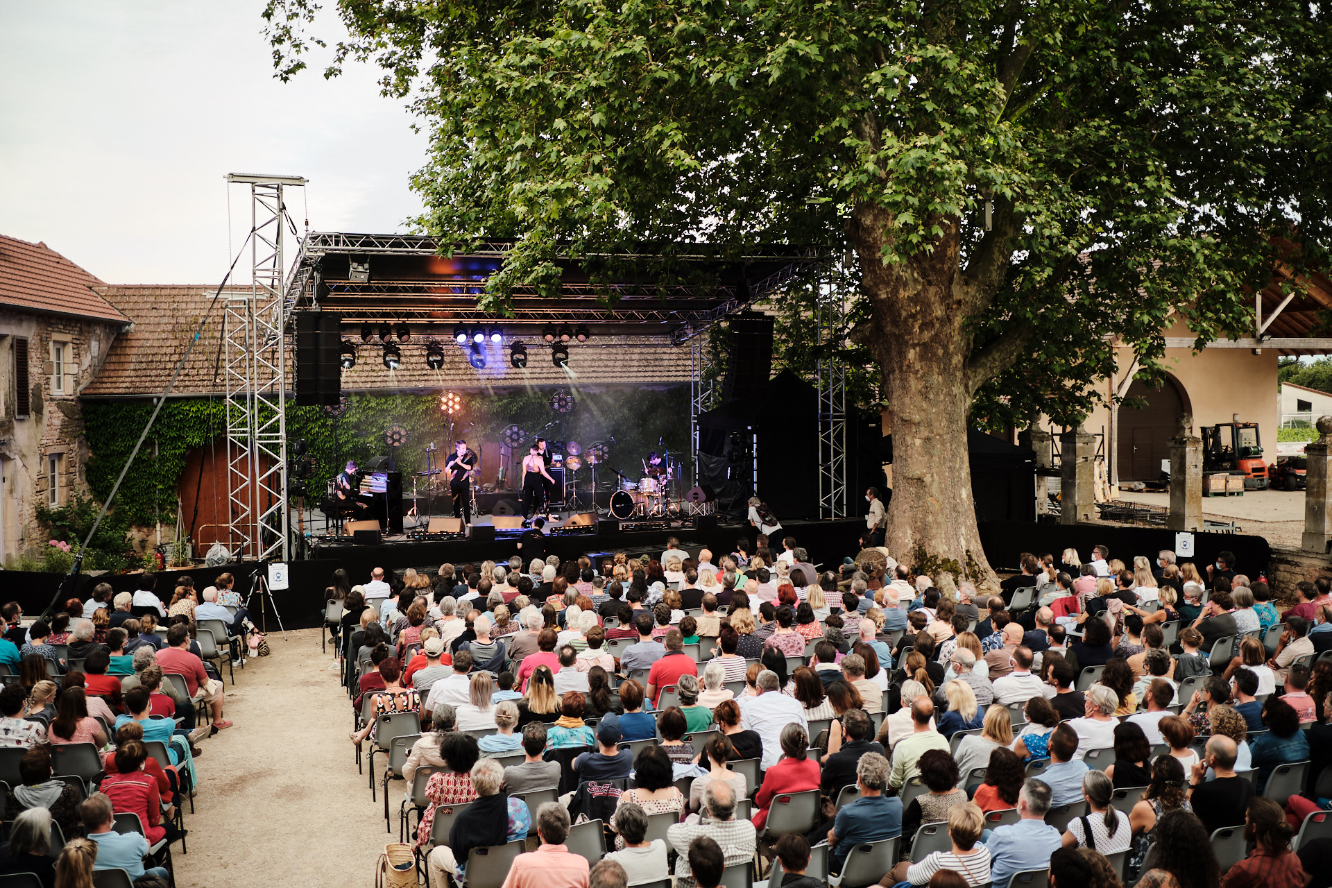 MUSICAVES MARIE MIFSUD_009