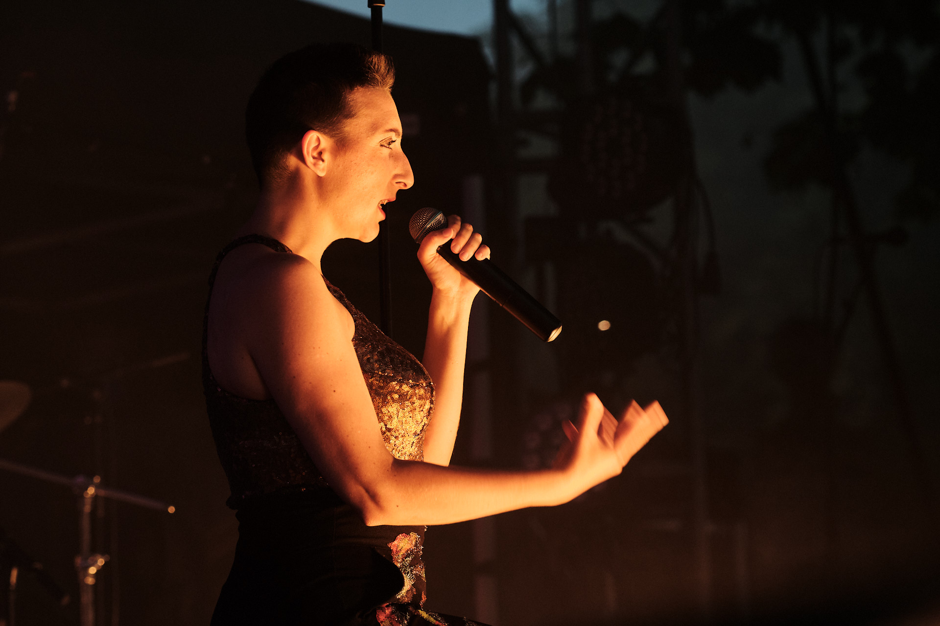 MUSICAVES MARIE MIFSUD_030