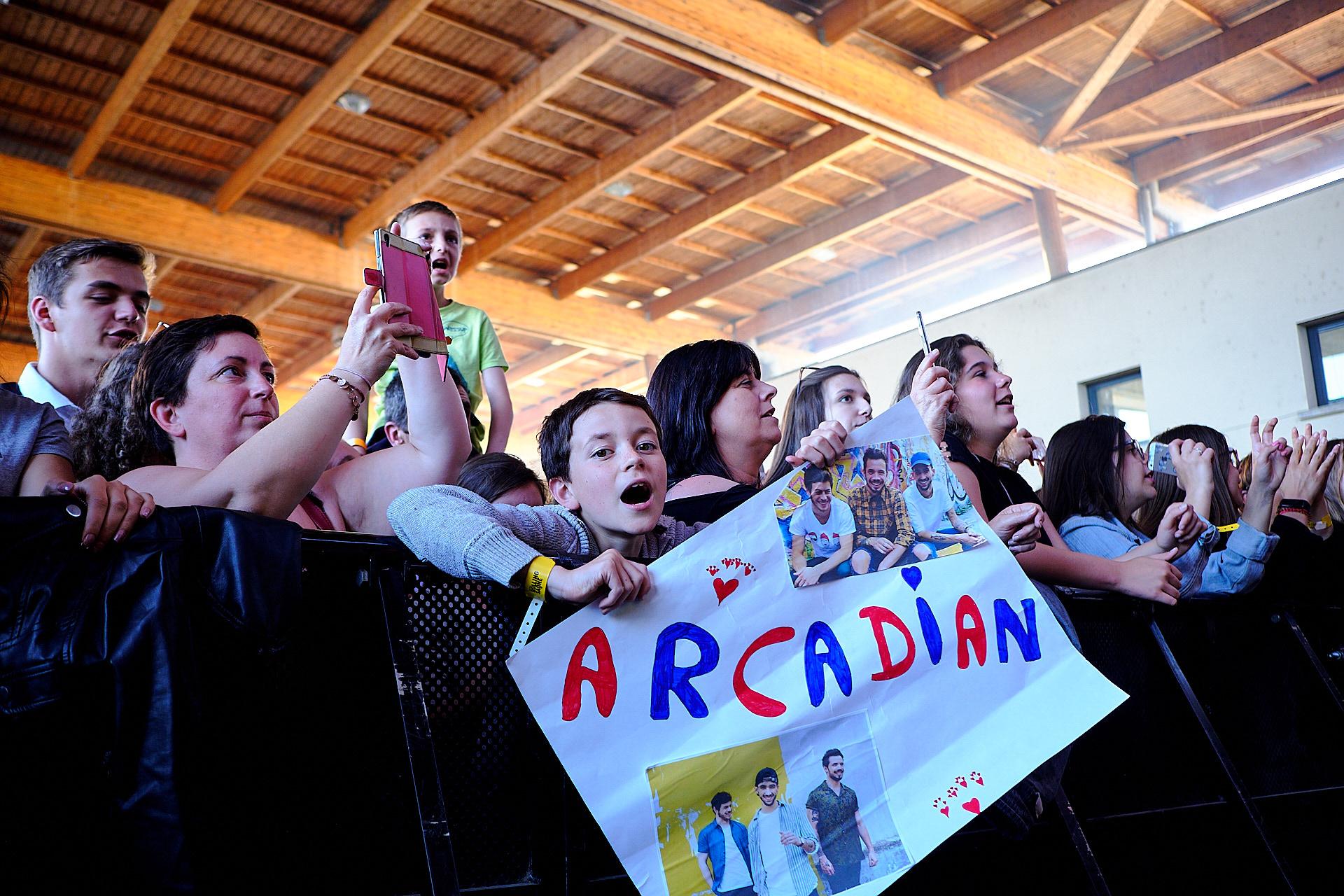 ARCADIAN_011