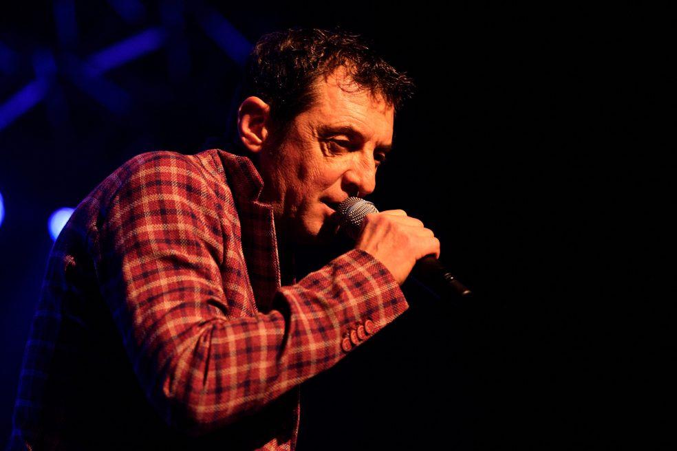 Yves Jamait, Autun