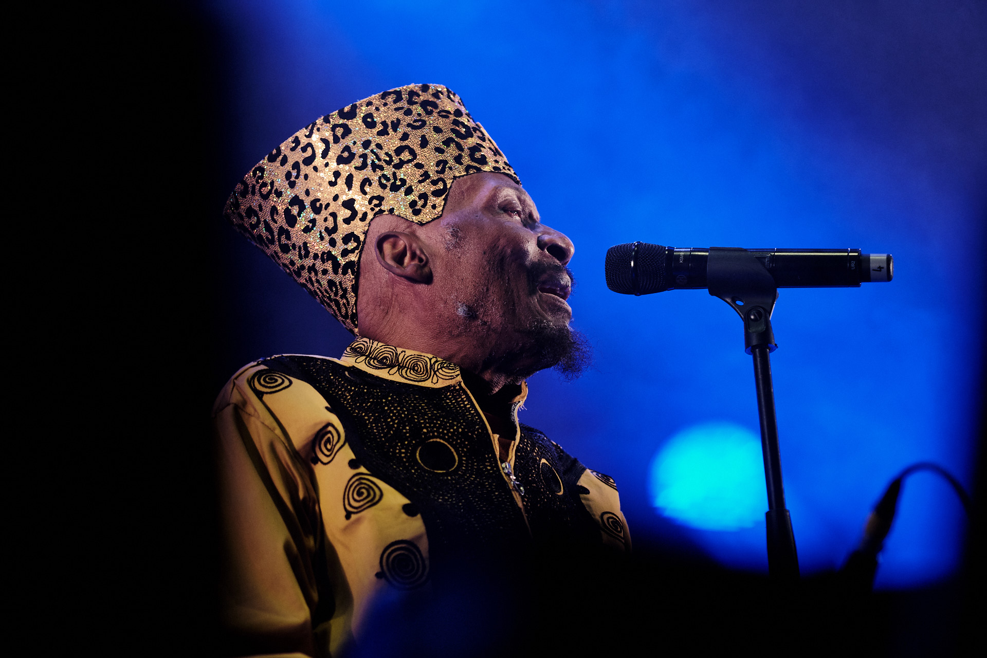 RS2019 JIMMY CLIFF_003