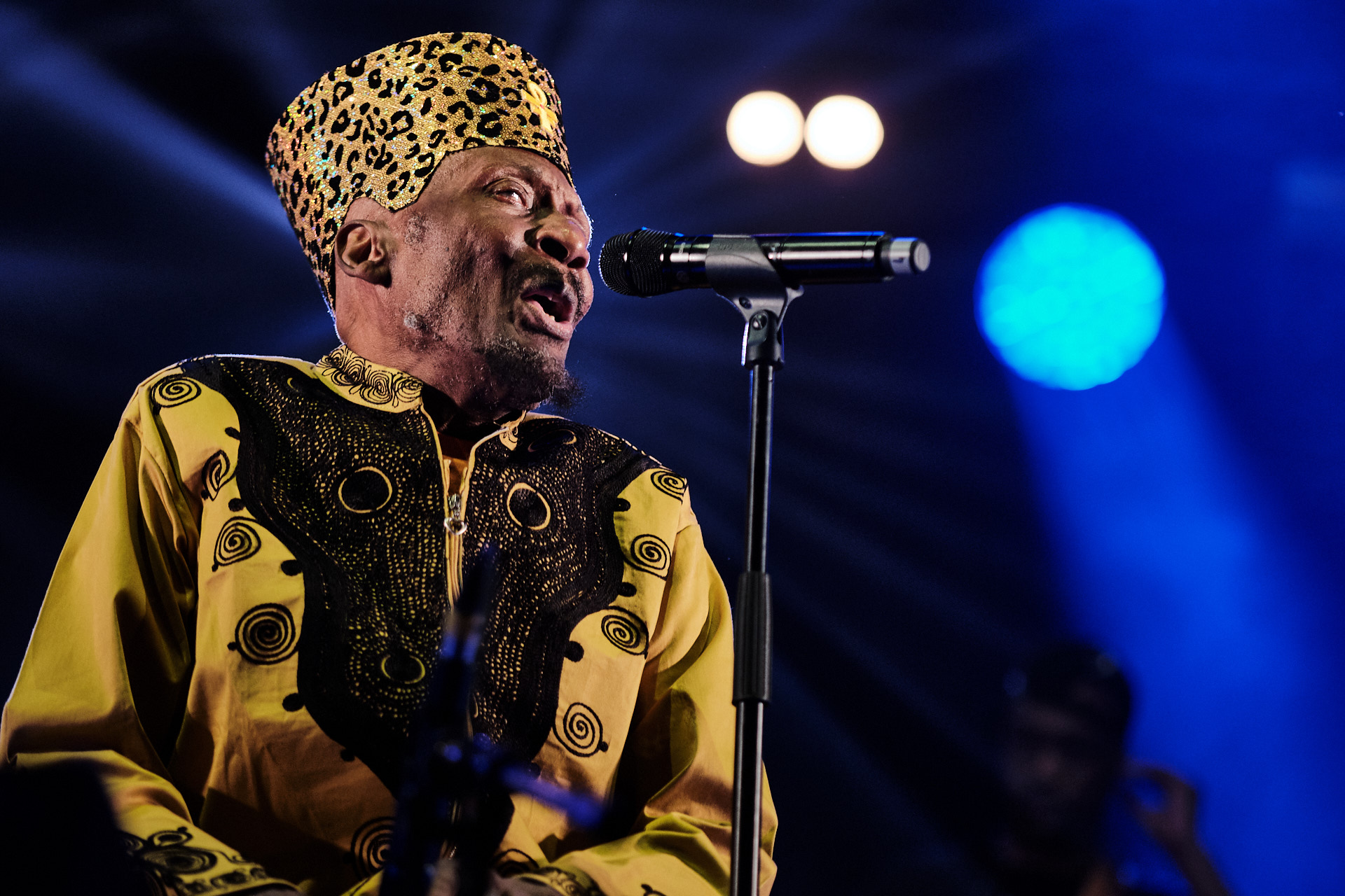 RS2019 JIMMY CLIFF_008