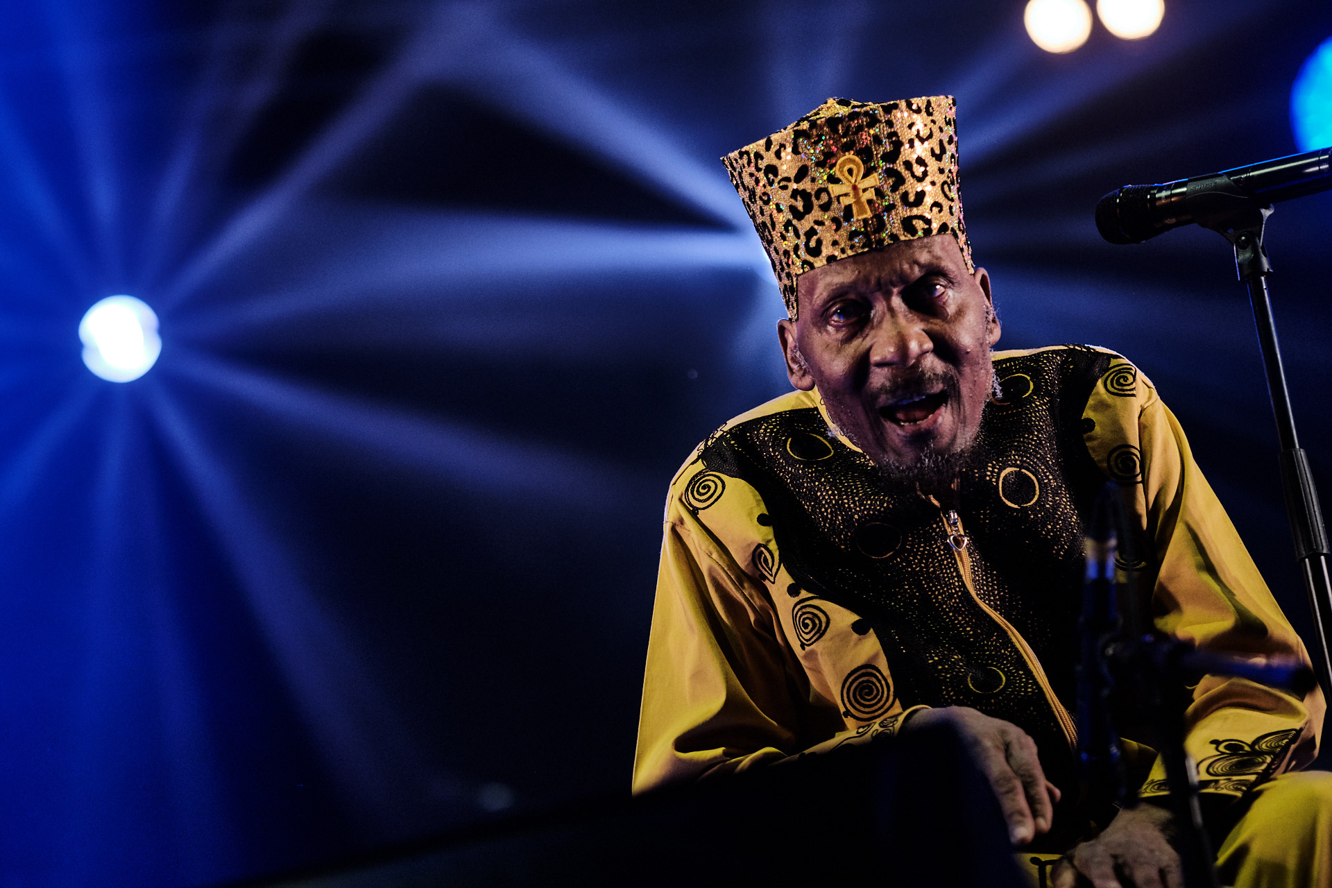 RS2019 JIMMY CLIFF_011