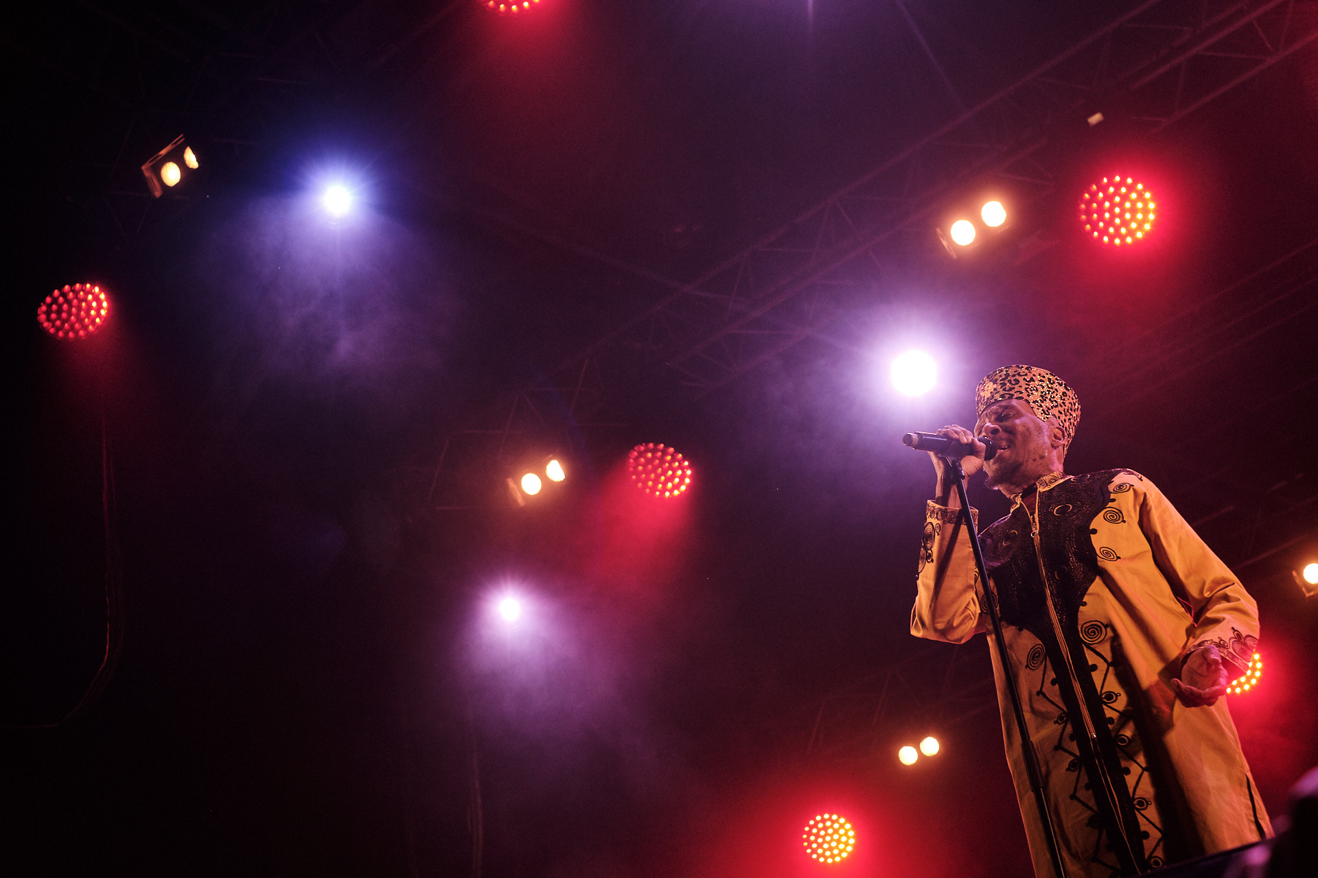 RS2019 JIMMY CLIFF_016
