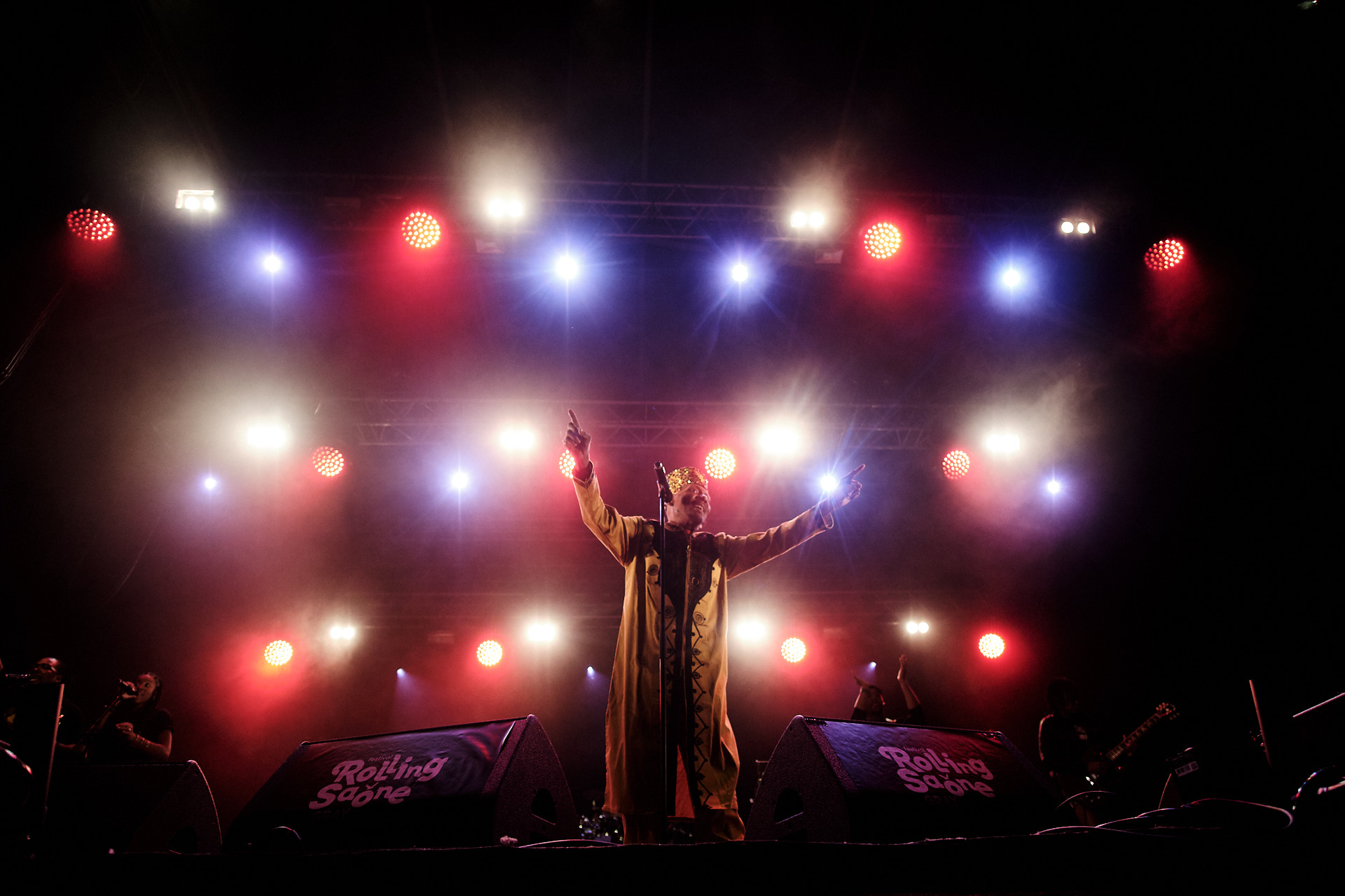RS2019 JIMMY CLIFF_023