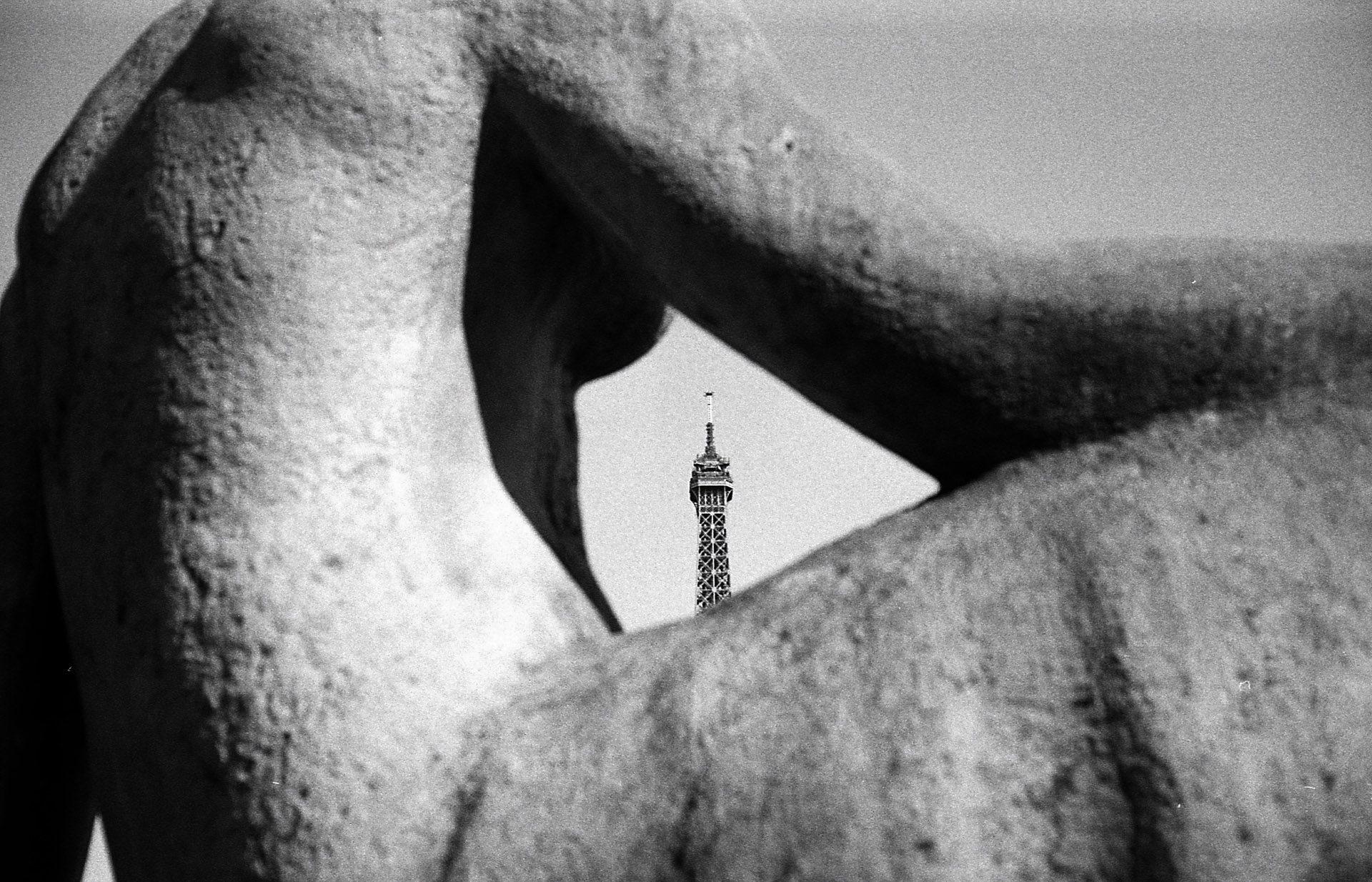 SCAN YASHICA PARIS 013